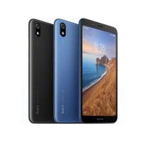 Xiaomi 小米 紅米 7A (2GB+32GB)