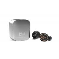 Klipsch T5 True Wireless Earphones