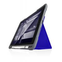 STM Dux Plus iPad 保護套 (iPad Mini 5)