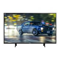 Panasonic 49吋4K LED智能電視 TH-49GX600H