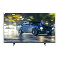 Panasonic 49吋4K LED智能電視 TH-49GX800H