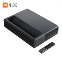 Xiaomi 小米 米家激光投影電視 4K