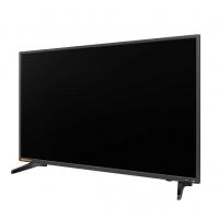 "Sharp 45"" 液晶面板智能電視 45N4AA"