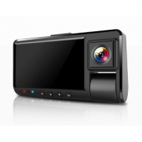 PAPAGO GoSafe 800 WiFi 行車記錄器