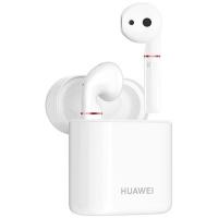 HUAWEI FreeBuds 2 無線耳機 CM-H2S