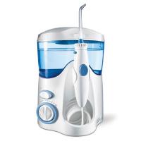Waterpik 潔碧 White Ultra Water Flosser 超效型水牙線 WP-100E2