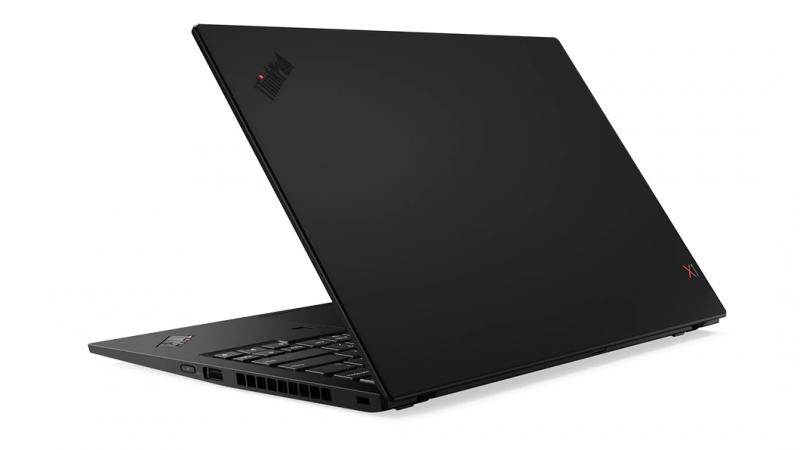 Lenovo Thinkpad X1 Carbon G7 (20QDS02G00)
