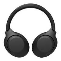 Sony 無線降噪耳機 WH-XB900N