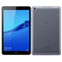 """HUAWEI MediaPad M5 lite 8"""" (3+32GB)"""