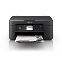 Epson 多功能自動雙面打印機 XP-4101