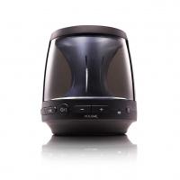 LG Portable Bluetooth Speaker LG XBOOM Go PH1