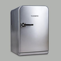 Dometic 牛奶冷卻器 MF V5M
