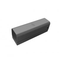 DJI Osmo Intelligent Battery 智能電池 (980mAh)