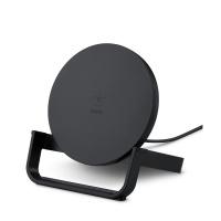 Belkin BOOST↑CHARGE 7.5W 無線充電座