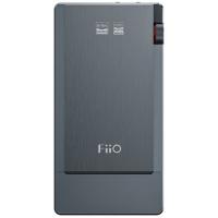 FiiO Q5s Bluetooth DSD-capable Amplifier