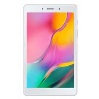 """Samsung Galaxy Tab A 8.0"""" (Wi-Fi) SM-T290"""
