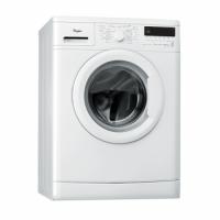 Whirlpool 惠而浦 前置式洗衣機 (蒸氣抗菌, 7kg, 1000轉/分鐘) FFCR70110