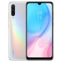 Xiaomi 小米 A3 (4+128GB)