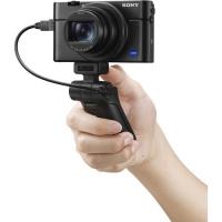 Sony RX100 VII 輕便相機機身+拍攝把手套裝 DSC-RX100M7G