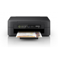 Epson Expression Home 多功能家用打印機 XP-2101