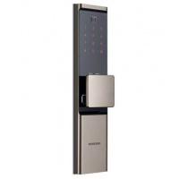 Samsung 家用智能鎖 SHP-DR718