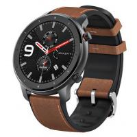 Amazfit GTR智能手錶47mm (A1901)