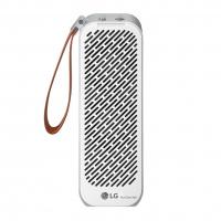 LG PuriCare 便攜式空氣清新機 AP151MWA1