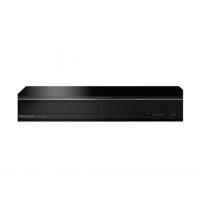 Panasonic Ultra HD 藍光碟播放機 DP-UB450