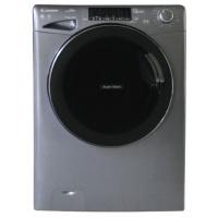 Candy 金鼎 2合1洗衣乾衣機 (9kg, 1400轉/分鐘) GVSW496THQ3RIR