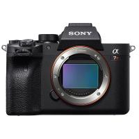 Sony A7R IV 淨機身