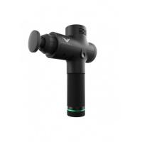 Hyperice Hypervolt Plus 按摩機