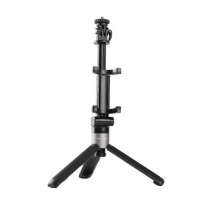 PGYTECH Action Camera Extension Pole Tripod Plus