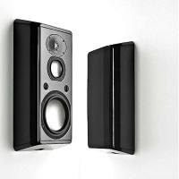 REVEL Gem2 3-Way Bookshelf Loudspeaker