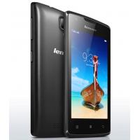 Lenovo A1000 智能手機 (1+8GB)