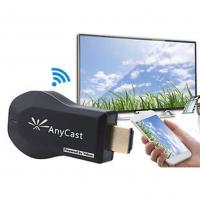 Anycast Yehua 無線影音傳輸器 M9-2