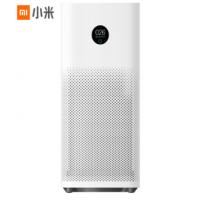Xiaomi 小米 米家空氣淨化器3