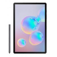 """Samsung 10.5"""" Galaxy Tab S6 (Wi-Fi) T860 (6+128GB)"""