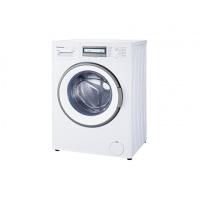 Panasonic 樂聲 「愛衫號」前置式洗衣機 (7kg, 1400轉/分鐘) NA-147VR1