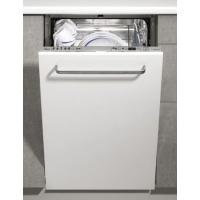 Teka 德格 45厘米內置式纖巧型洗碗碟機 DW845FI