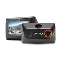 Mio MiVue 785 夜視GPS行車記錄器