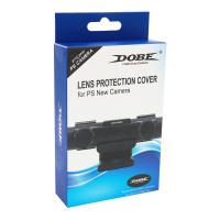 DOBE PS4攝像鏡頭 保護蓋