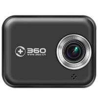 360 Wifi 行車記錄儀 J501