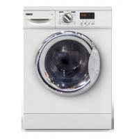 Zanussi 金章 前置式洗衣機 (7公斤,1200 轉/分鐘) ZWM1006A