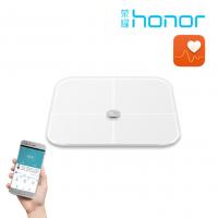 Huawei 榮耀智能體脂磅