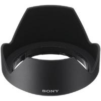 Sony Lens Hood ALC-SH132