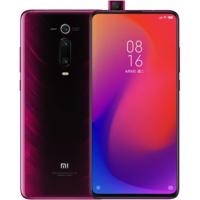 Xiaomi 小米 9T Pro (8+256GB)