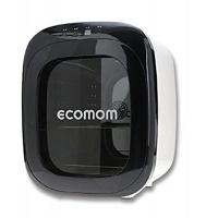 Ecomom 愛兒4合1負離子UV消毒機 - 特別版