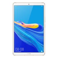 HUAWEI MediaPad M6 8.4'' (4+64GB)