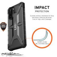 UAG Huawei P30 Plasma Case Ash