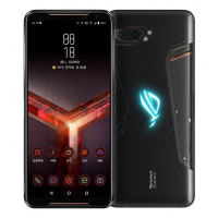 ASUS ROG Phone II (8+128GB)